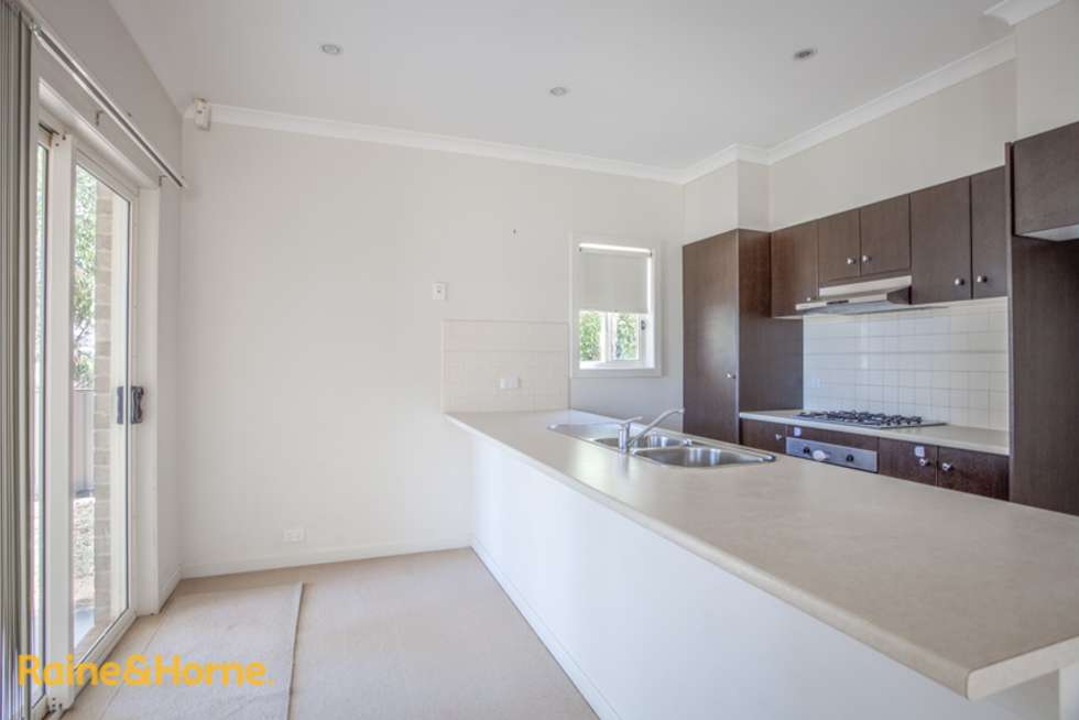 Fourth view of Homely house listing, 7 SANDPIPER GROVE, Sunbury VIC 3429