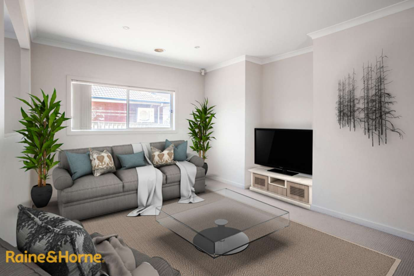 Sixth view of Homely house listing, 7 SANDPIPER GROVE, Sunbury VIC 3429