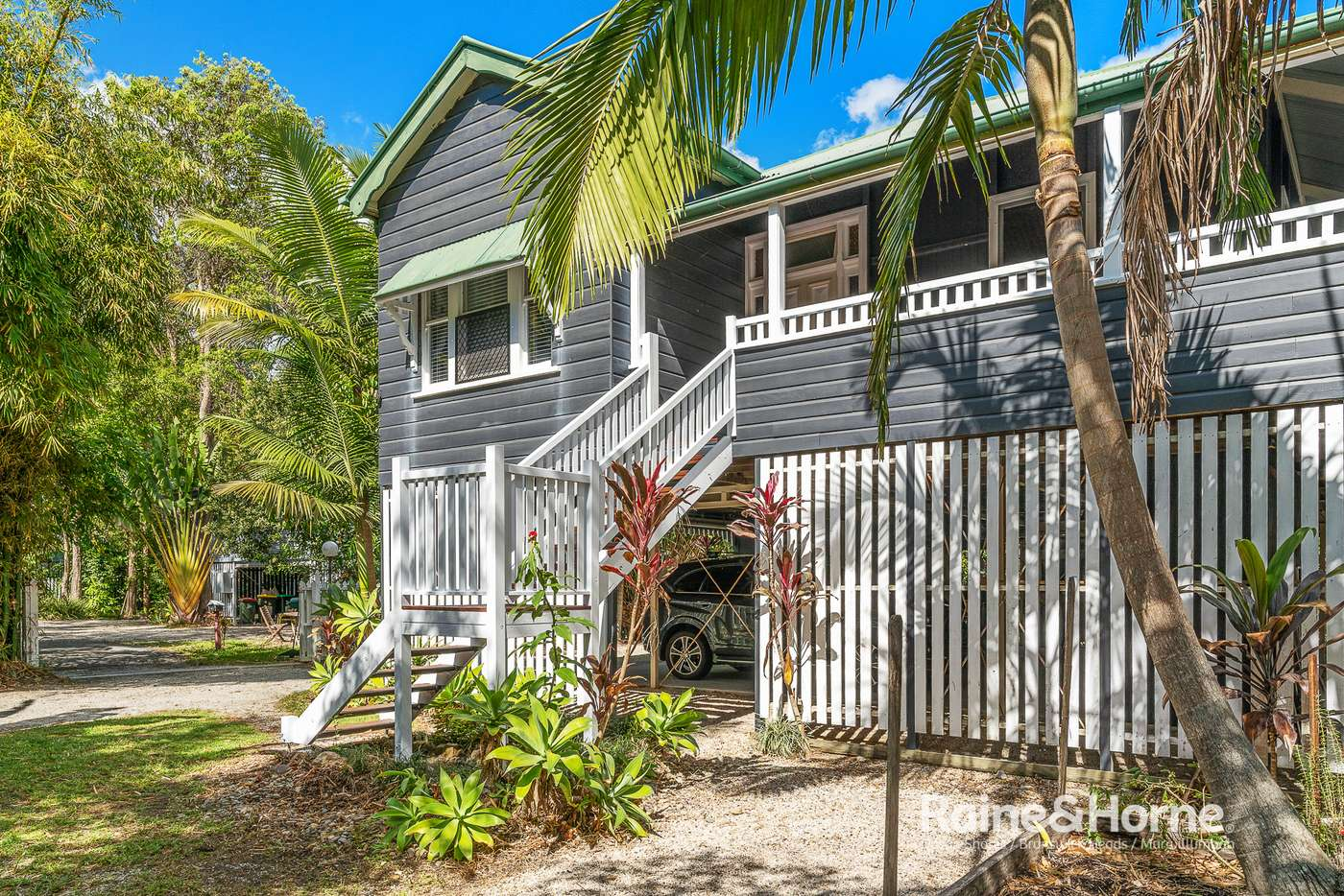 Main view of Homely house listing, 24 Redgate Road, South Golden Beach NSW 2483