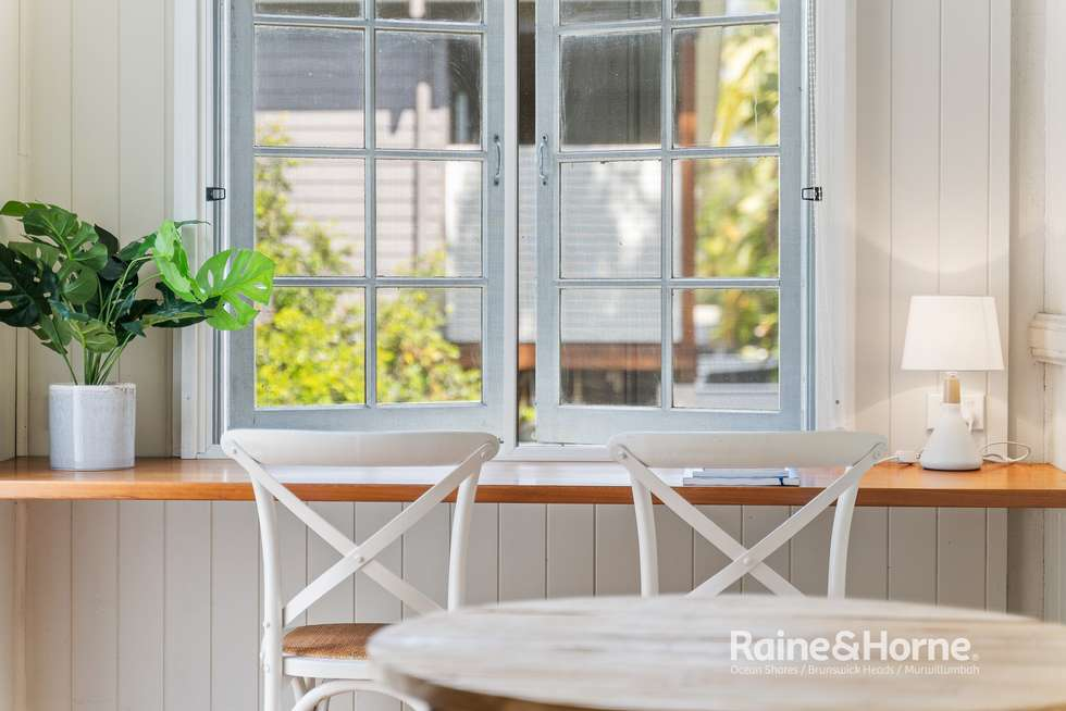 Second view of Homely house listing, 24 Redgate Road, South Golden Beach NSW 2483