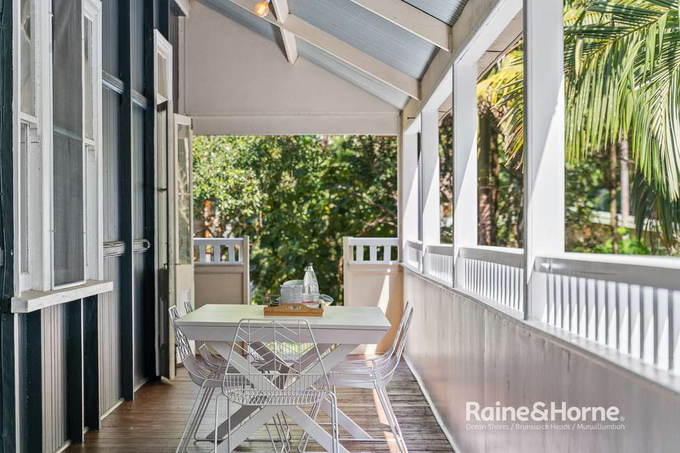 Third view of Homely house listing, 24 Redgate Road, South Golden Beach NSW 2483