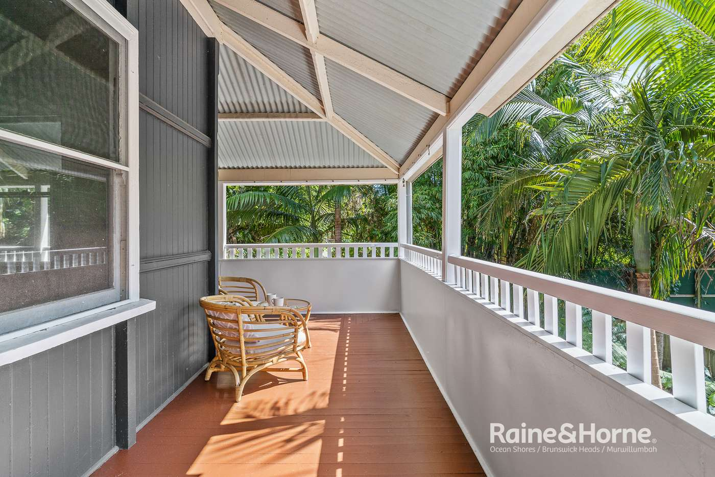 Sixth view of Homely house listing, 24 Redgate Road, South Golden Beach NSW 2483