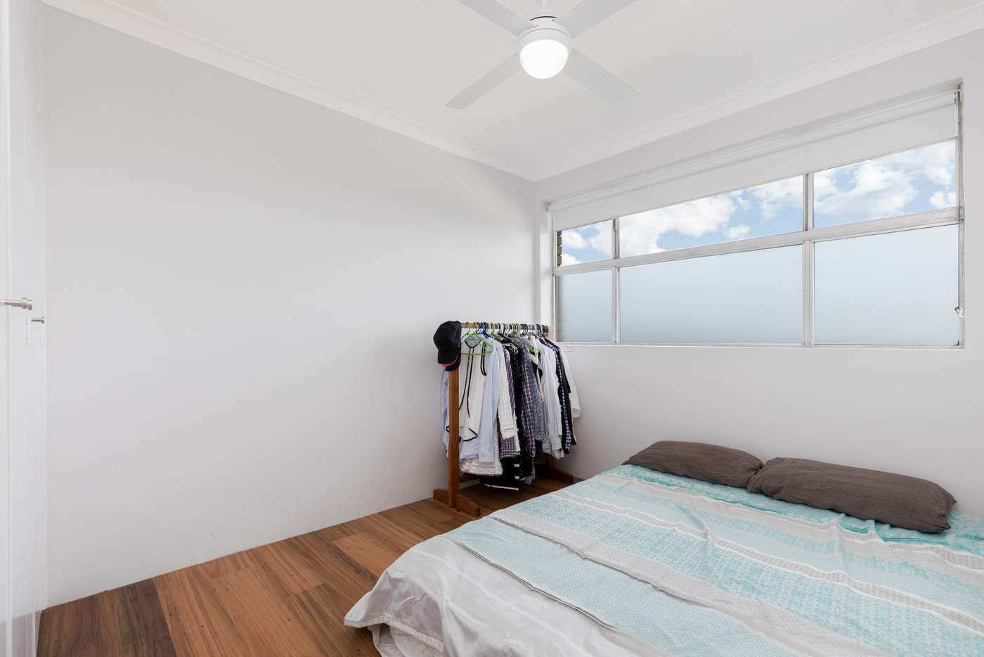 Sixth view of Homely unit listing, 28/15 Bellevue Terrace, St Lucia QLD 4067
