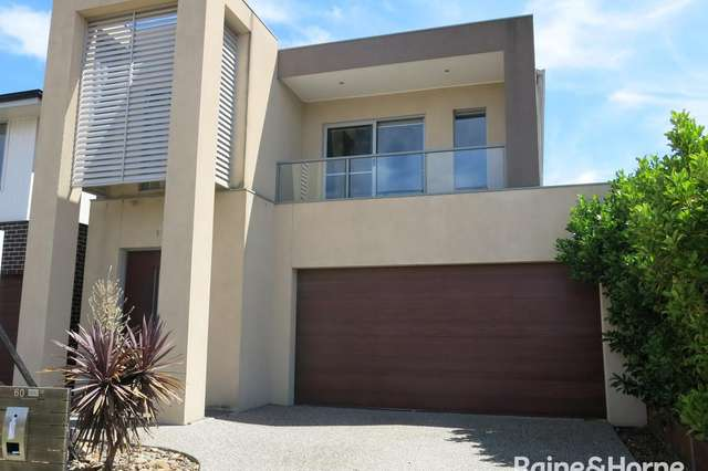 60 Arroyo Place, Caroline Springs VIC 3023