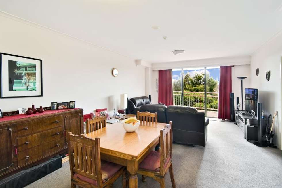 Second view of Homely apartment listing, 14/15 Herbert Street, St Leonards NSW 2065
