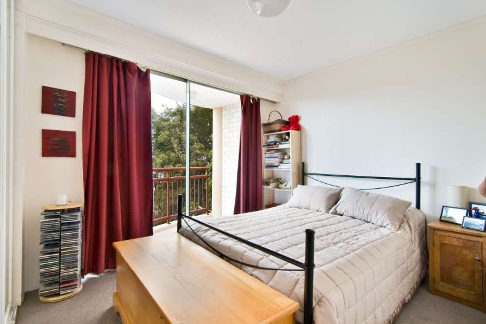 Third view of Homely apartment listing, 14/15 Herbert Street, St Leonards NSW 2065