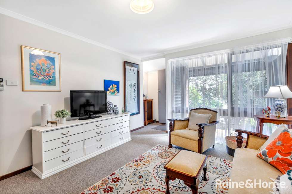 Second view of Homely house listing, 32 Kenneth Road, Morphett Vale SA 5162