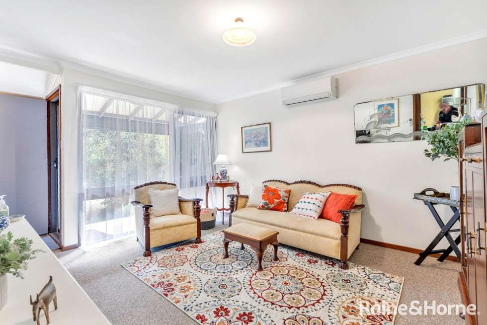 Third view of Homely house listing, 32 Kenneth Road, Morphett Vale SA 5162
