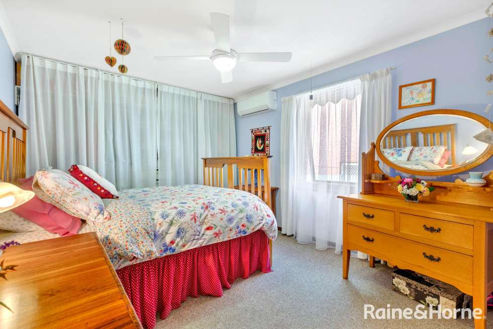 Fourth view of Homely house listing, 32 Kenneth Road, Morphett Vale SA 5162