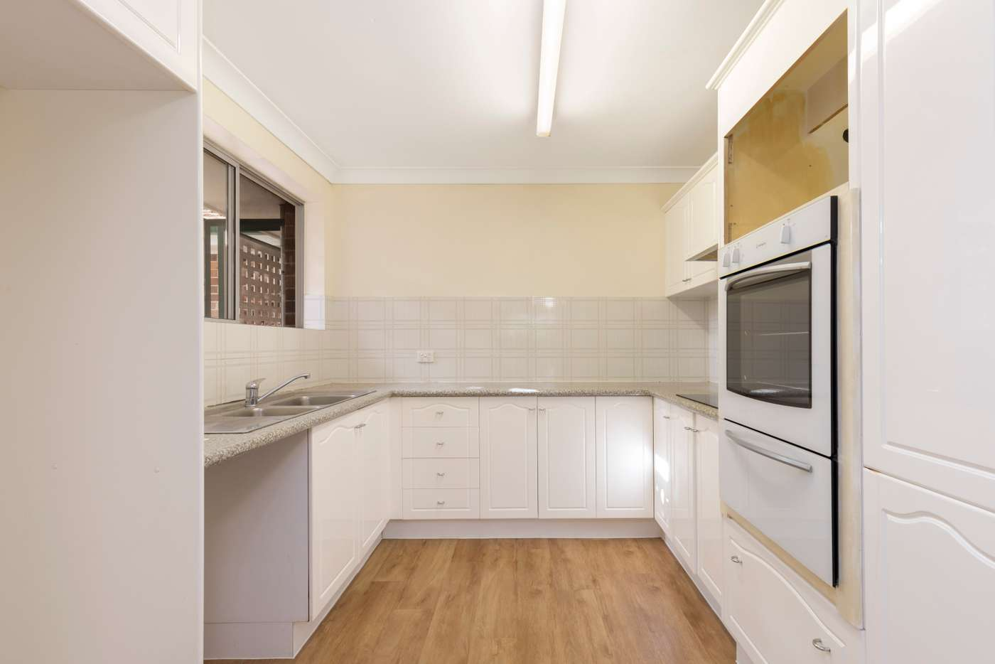 Main view of Homely unit listing, 7/93 Macquarie Street, St Lucia QLD 4067