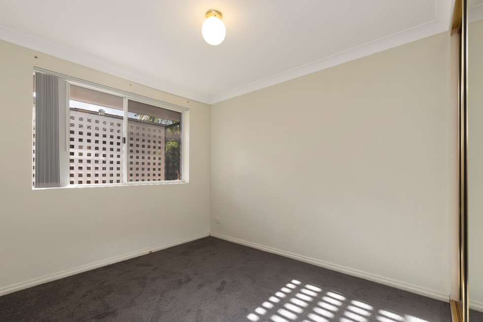 Fourth view of Homely unit listing, 7/93 Macquarie Street, St Lucia QLD 4067