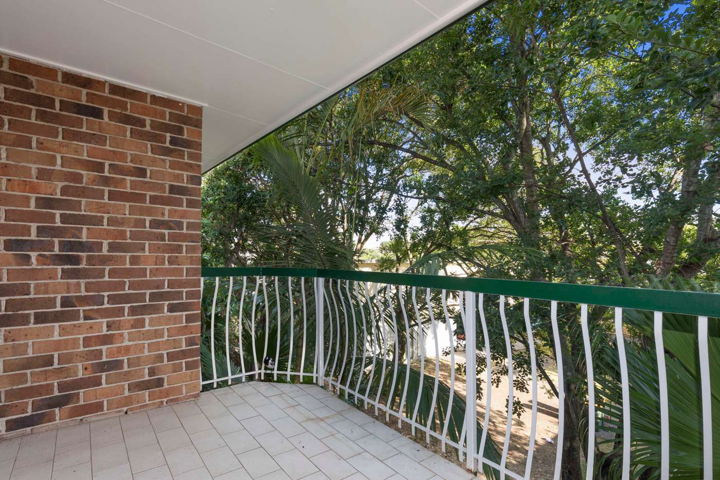 Seventh view of Homely unit listing, 7/93 Macquarie Street, St Lucia QLD 4067