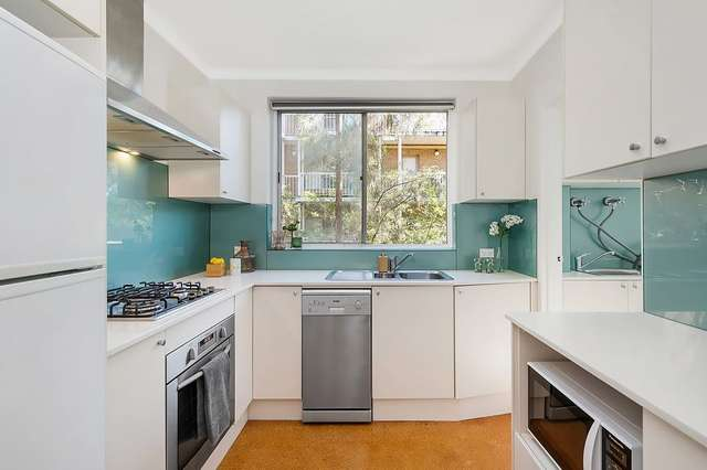 7/61 Helen Street, Lane Cove NSW 2066