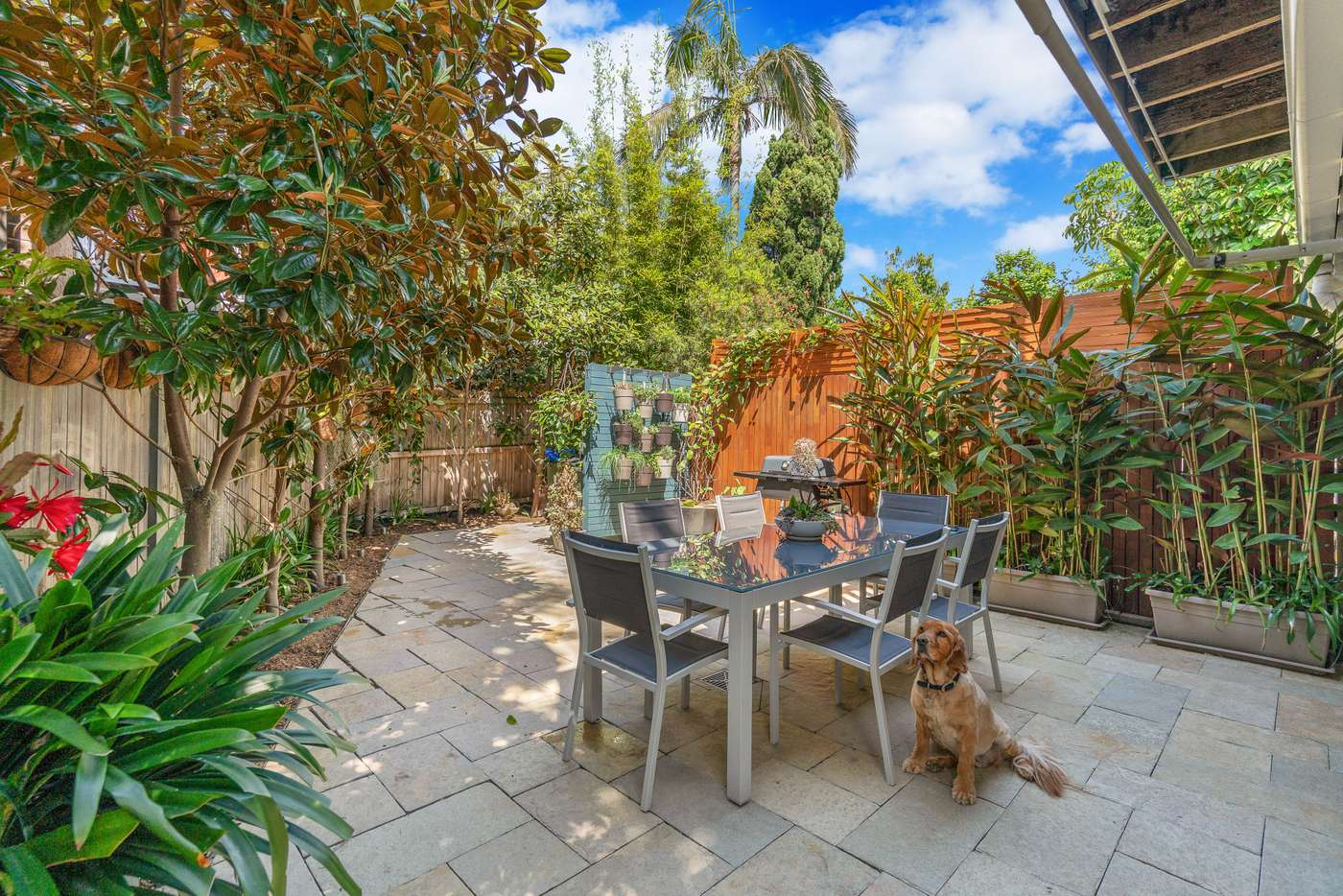 Main view of Homely house listing, 32 Plowman Street, North Bondi NSW 2026
