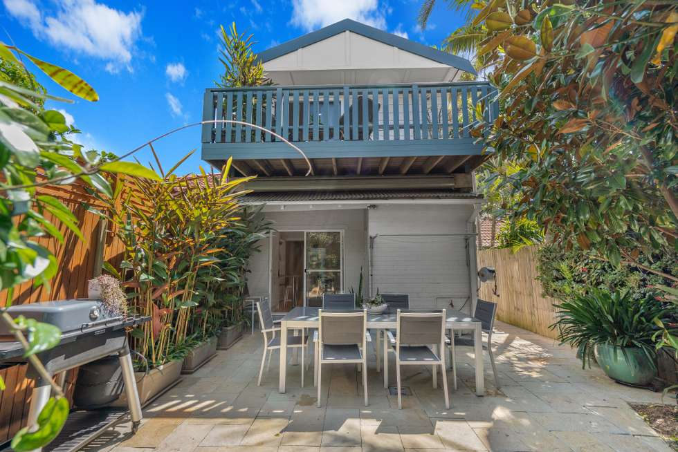 Second view of Homely house listing, 32 Plowman Street, North Bondi NSW 2026