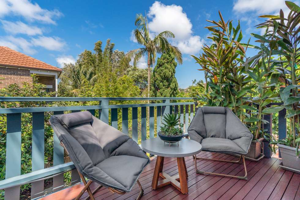 Fourth view of Homely house listing, 32 Plowman Street, North Bondi NSW 2026