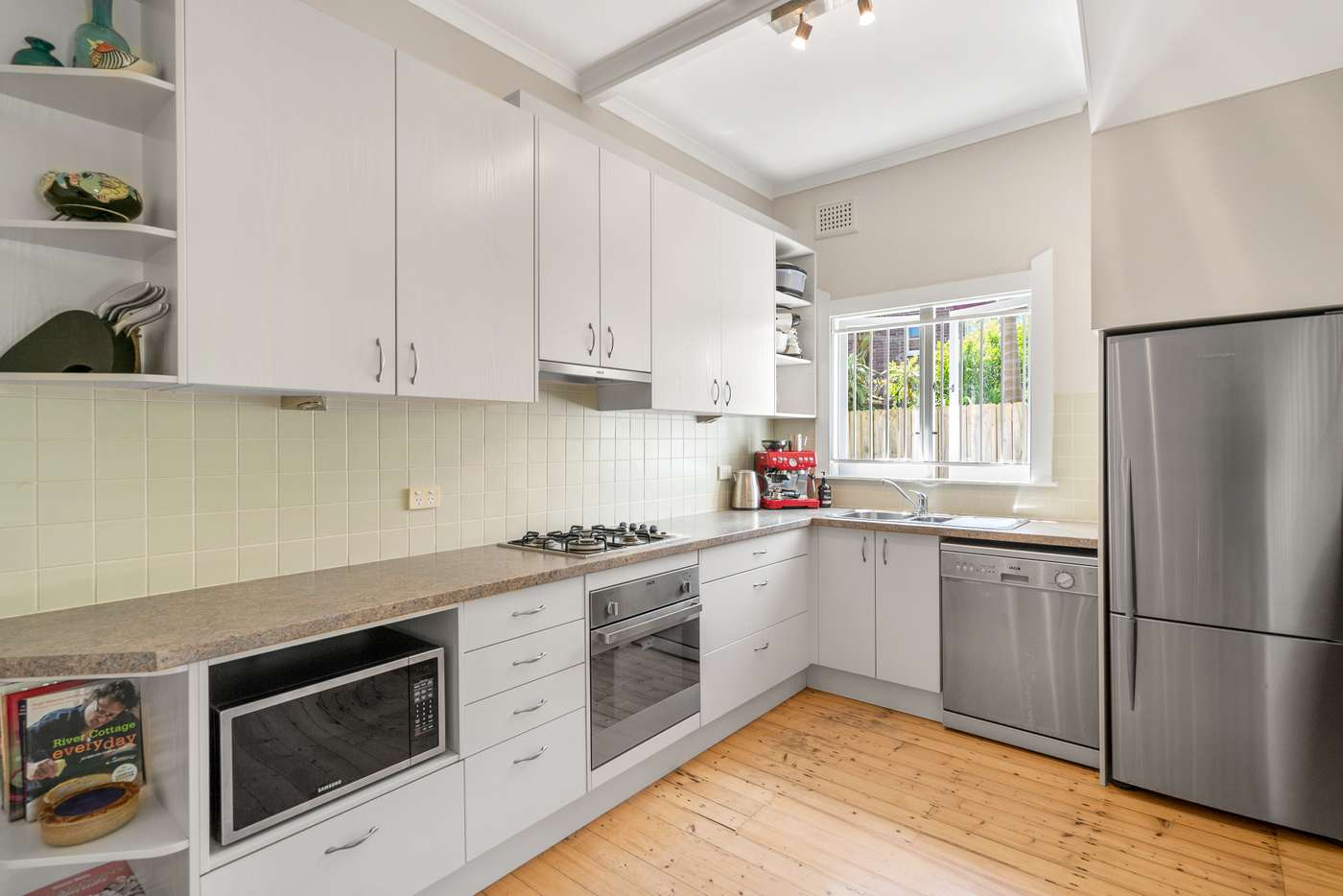Sixth view of Homely house listing, 32 Plowman Street, North Bondi NSW 2026