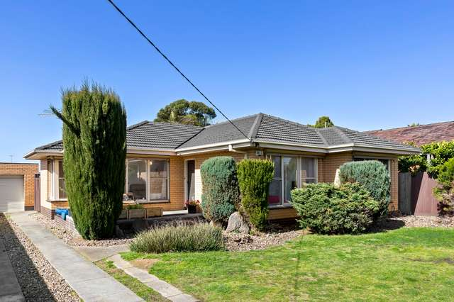 22 Christies Rd, Leopold VIC 3224