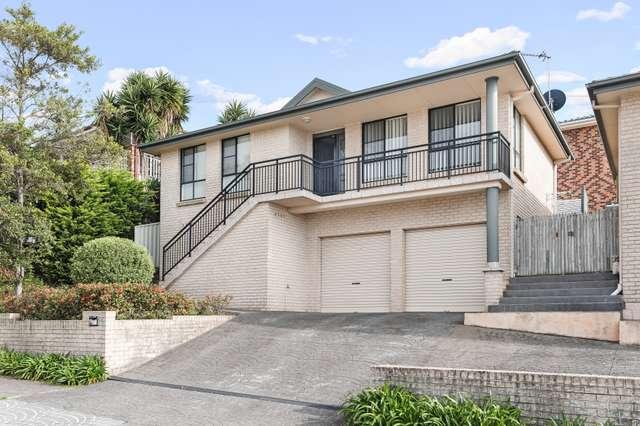1/2 Yarle Crescent, Flinders NSW 2529