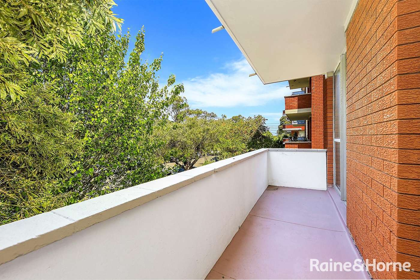 Main view of Homely apartment listing, 1/20 Dutruc Street, Randwick NSW 2031