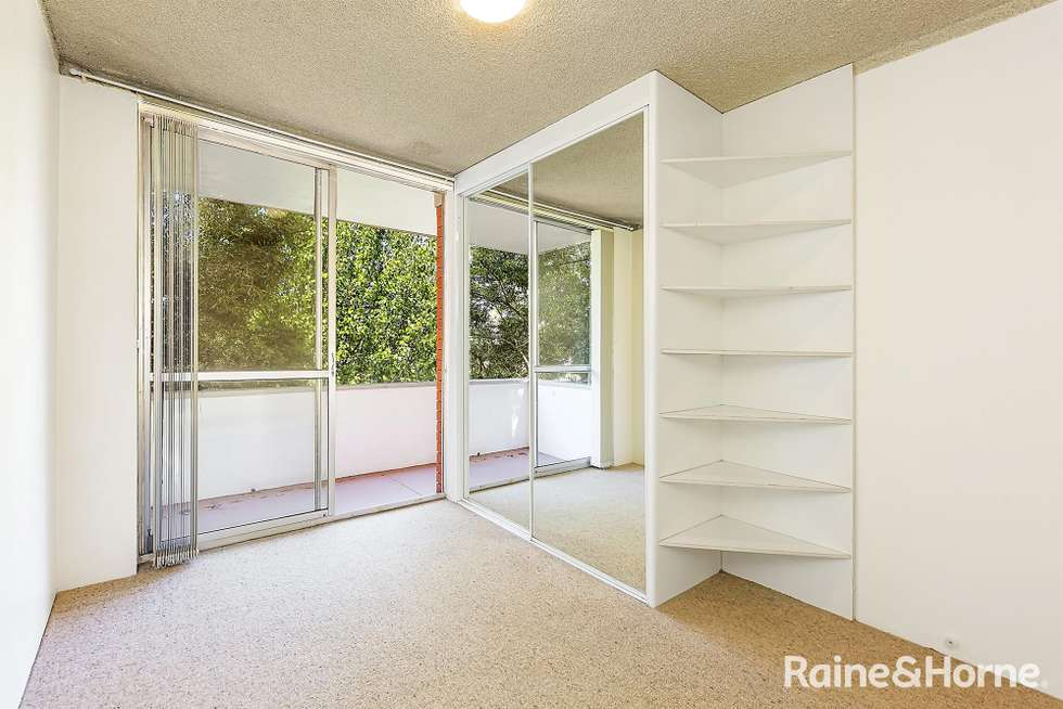 Fourth view of Homely apartment listing, 1/20 Dutruc Street, Randwick NSW 2031