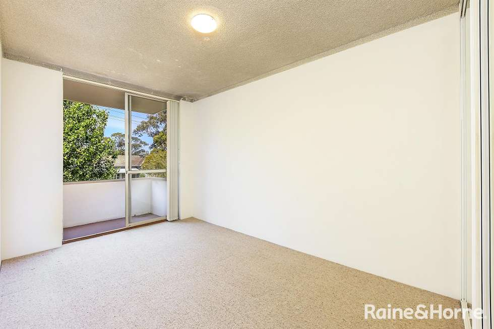 Fifth view of Homely apartment listing, 1/20 Dutruc Street, Randwick NSW 2031