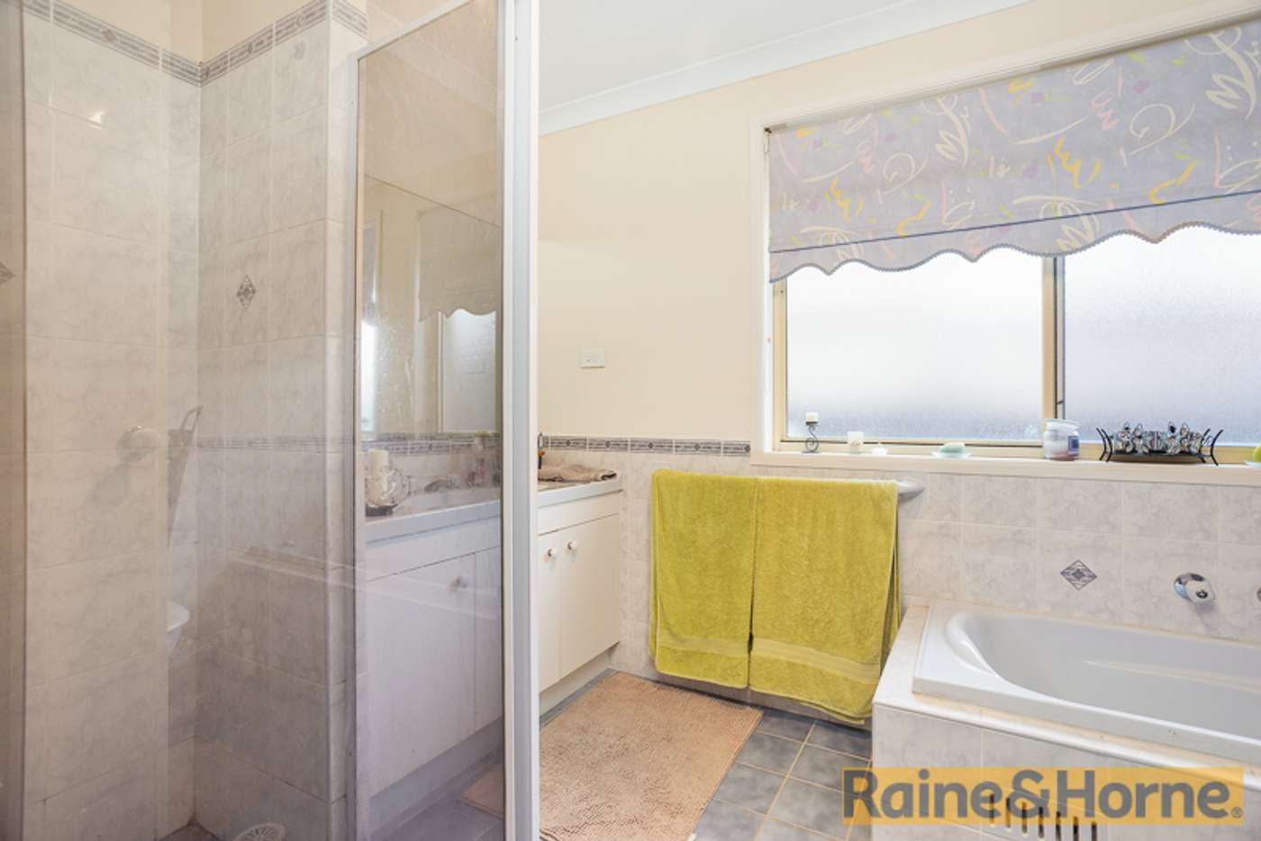 Seventh view of Homely house listing, 27 Bilyana Place, Rouse Hill NSW 2155