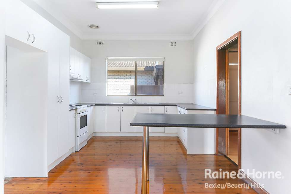 Third view of Homely house listing, 23 Albert Street, Bexley NSW 2207