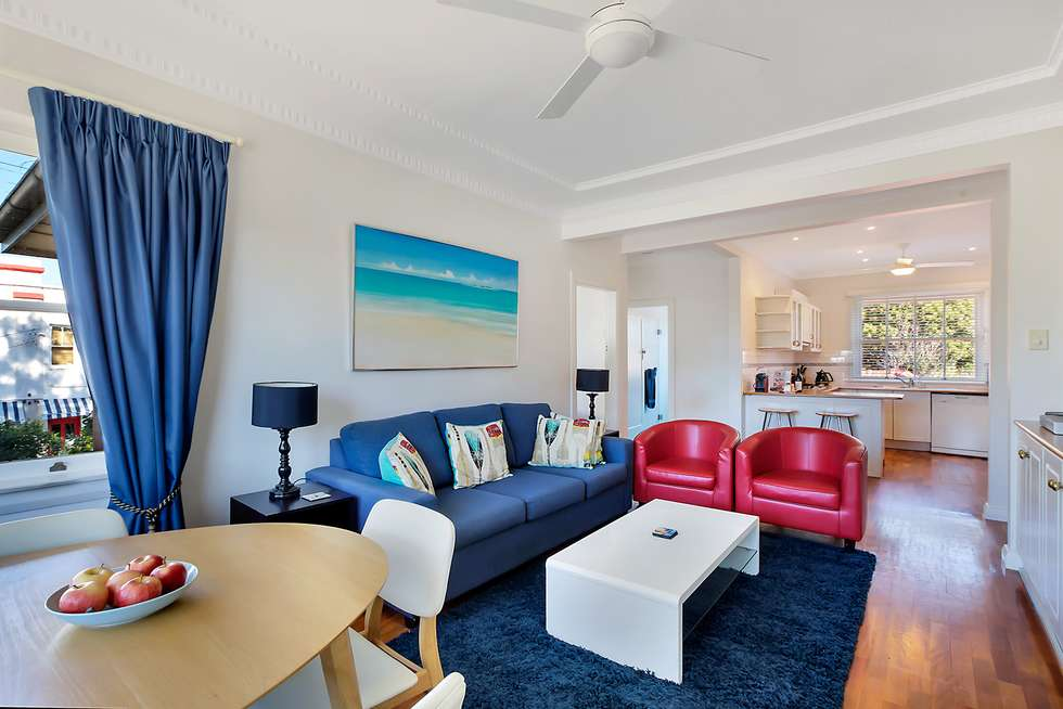 Fourth view of Homely apartment listing, 3/53 The Esplanade, Mosman NSW 2088