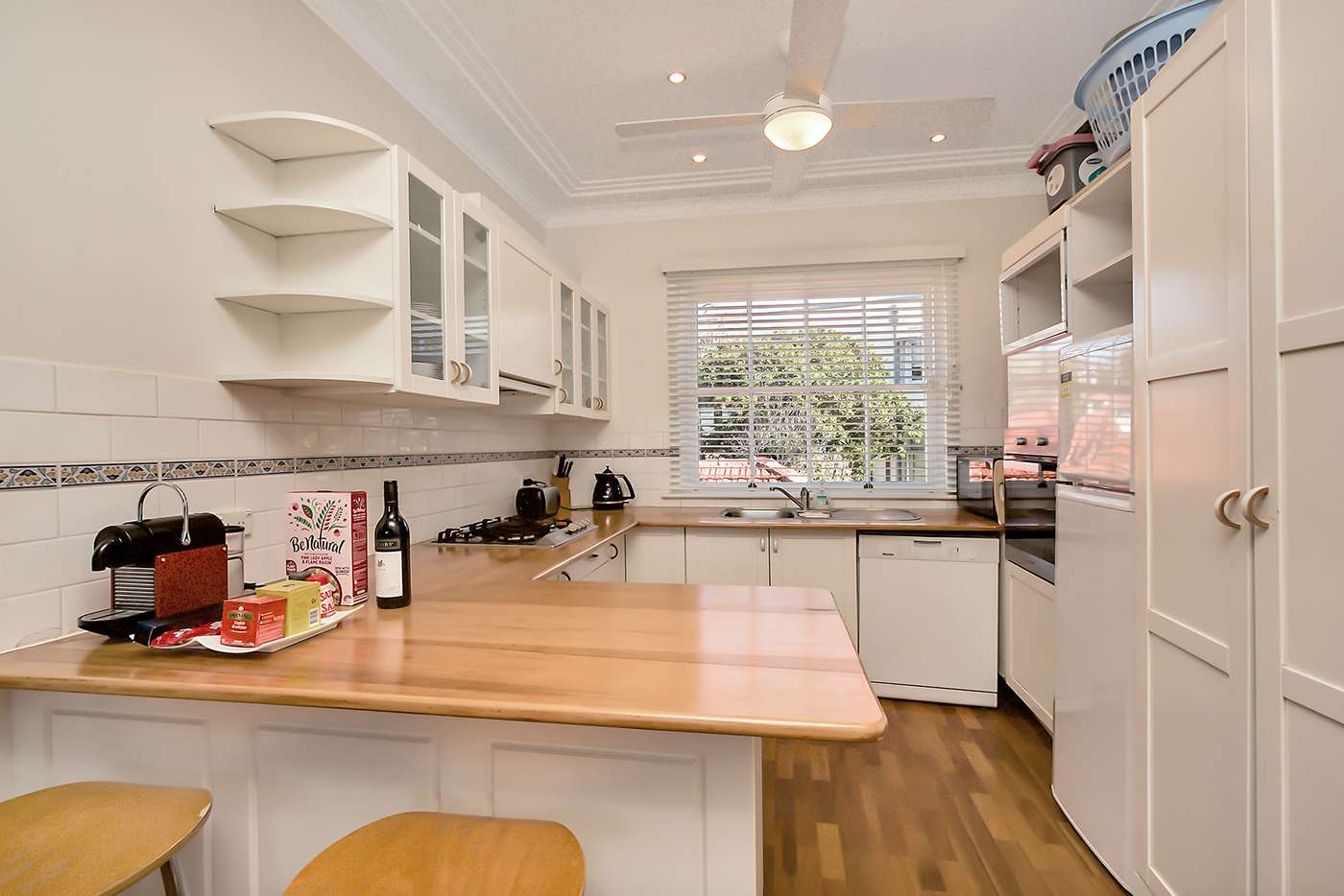 Seventh view of Homely apartment listing, 3/53 The Esplanade, Mosman NSW 2088