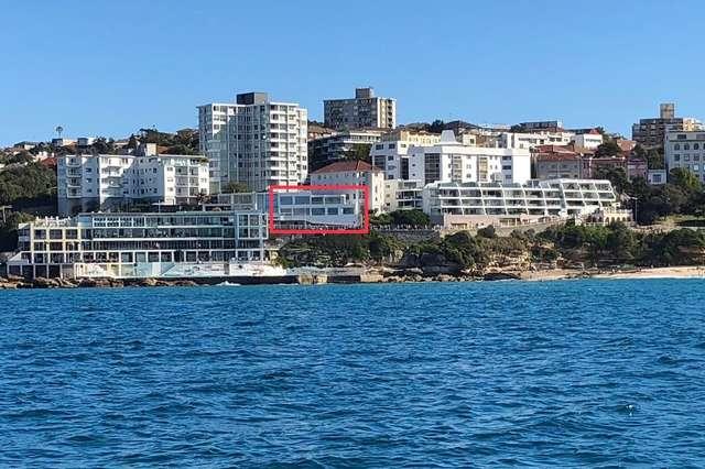 The Penthouse/8 Notts Avenue, Bondi Beach NSW 2026
