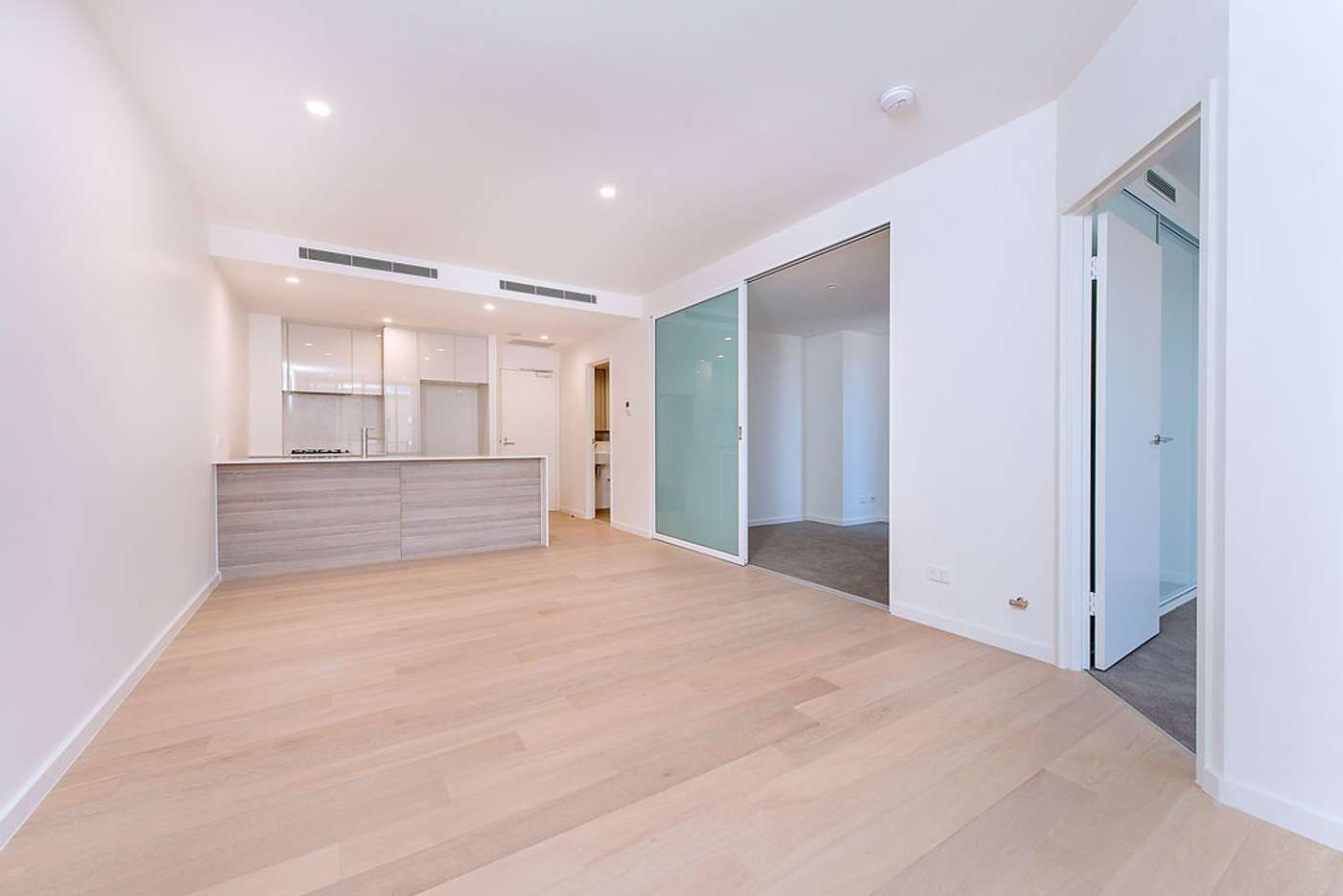 Main view of Homely apartment listing, 307/268-270 Liverpool Road, Ashfield NSW 2131
