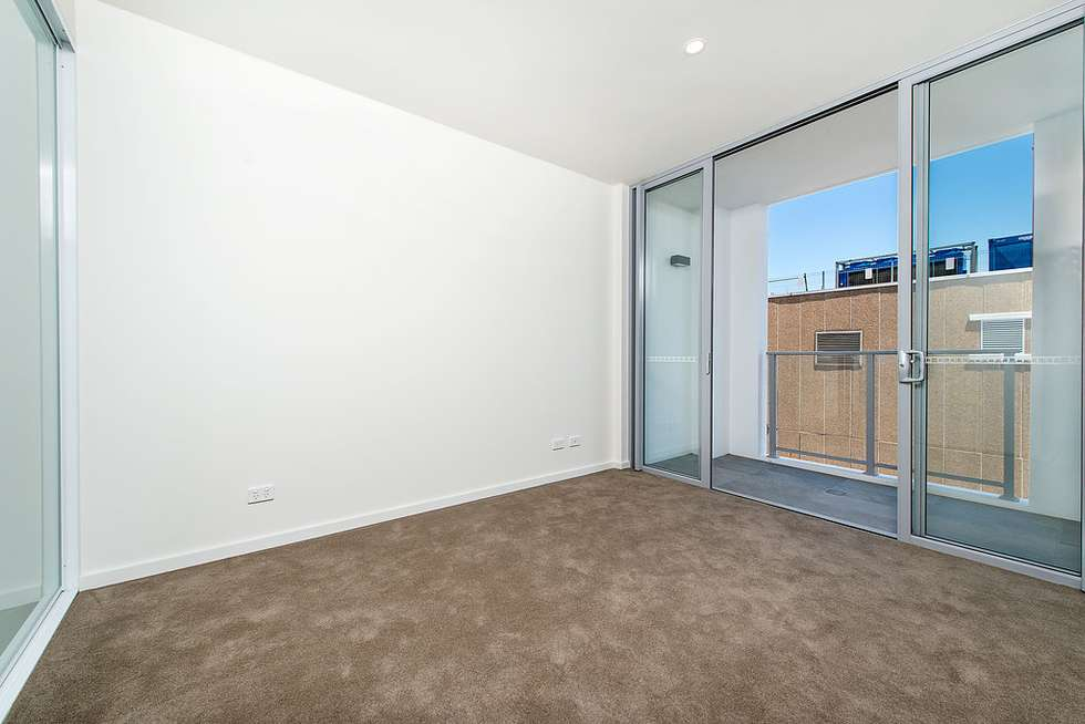 Fourth view of Homely apartment listing, 307/268-270 Liverpool Road, Ashfield NSW 2131