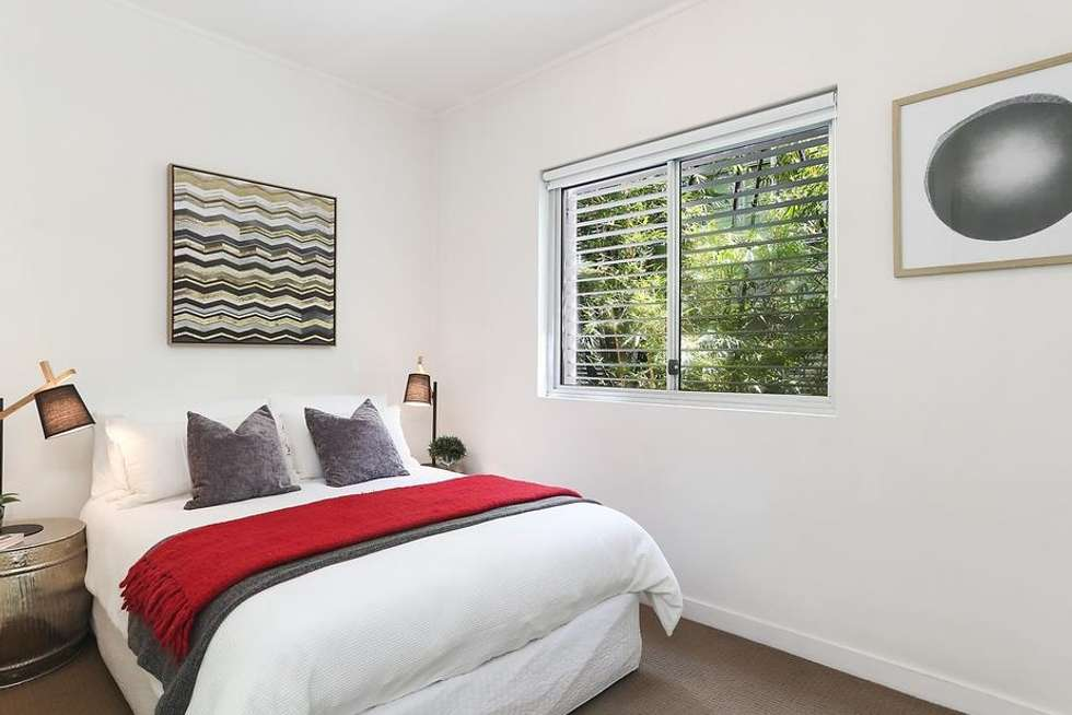 Fifth view of Homely apartment listing, 116/19 Grosvenor Street, Neutral Bay NSW 2089