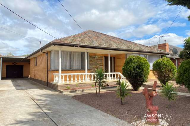 62 Baden Drive, Hoppers Crossing VIC 3029