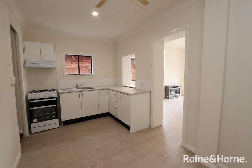Second view of Homely house listing, 27 Morrissett, Bathurst NSW 2795