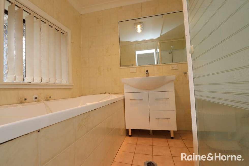 Third view of Homely house listing, 27 Morrissett, Bathurst NSW 2795