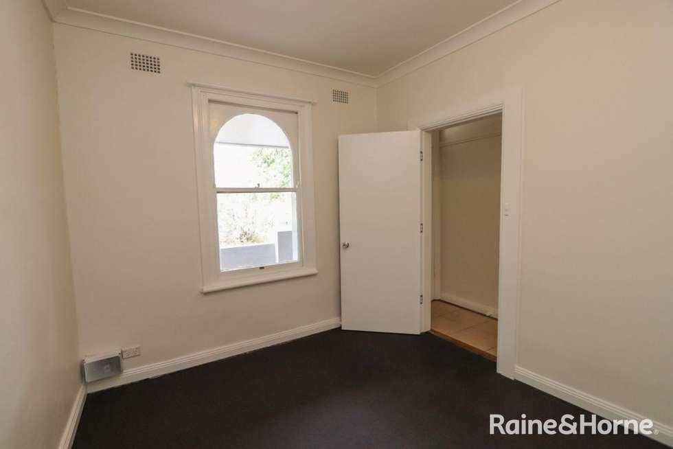 Fourth view of Homely house listing, 27 Morrissett, Bathurst NSW 2795