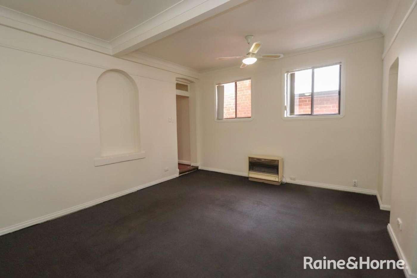 Sixth view of Homely house listing, 27 Morrissett, Bathurst NSW 2795