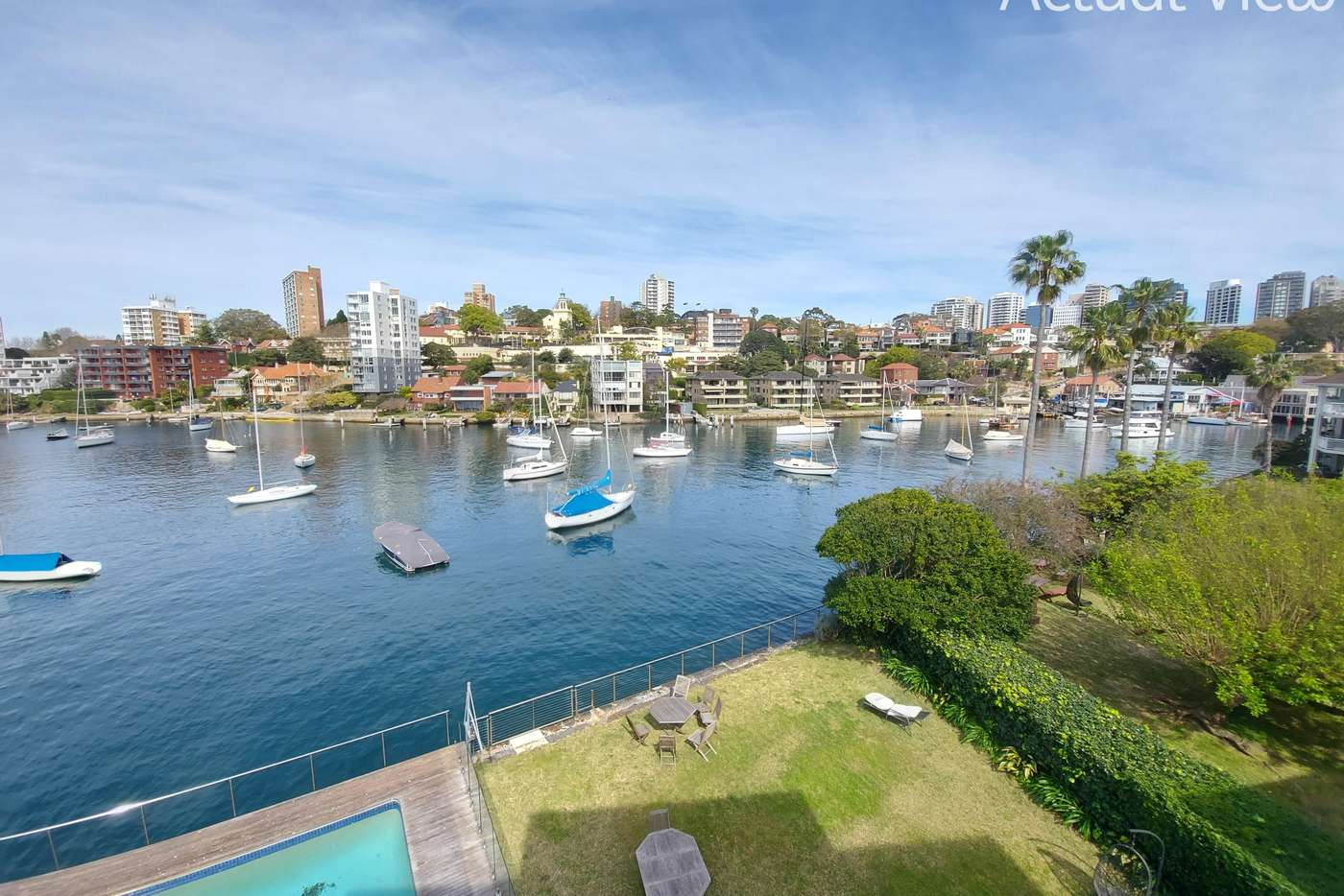 Main view of Homely apartment listing, 9/179 High Street, North Sydney NSW 2060