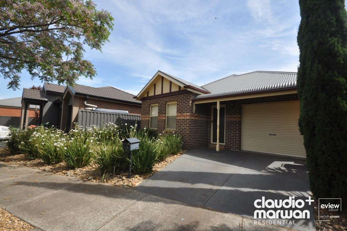 Main view of Homely house listing, 3 Tucker Place, Caroline Springs VIC 3023