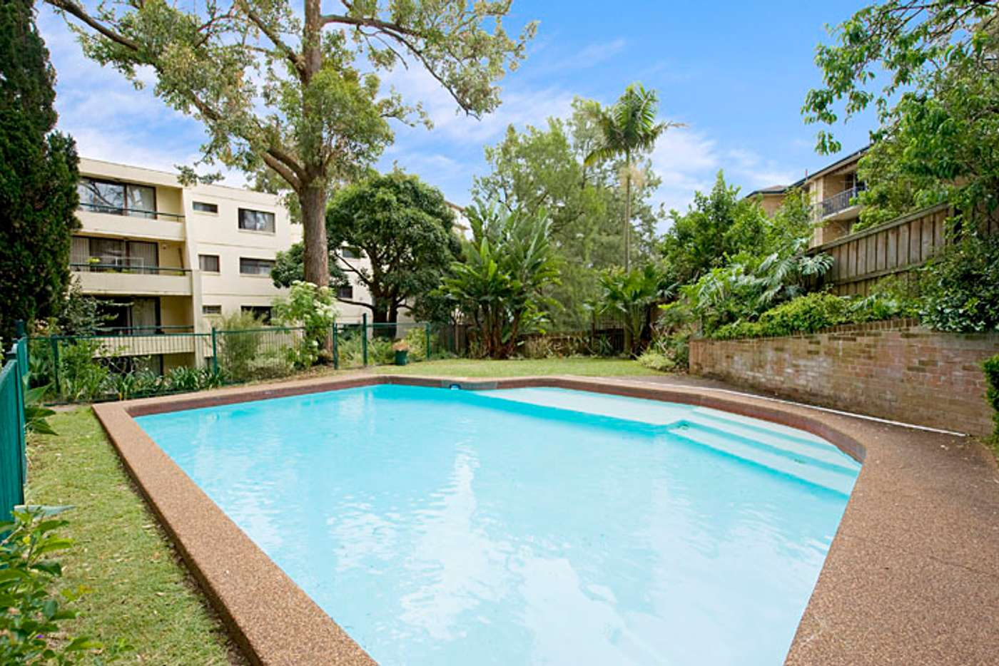 Sixth view of Homely apartment listing, 20/3-15 Christie Street, Wollstonecraft NSW 2065