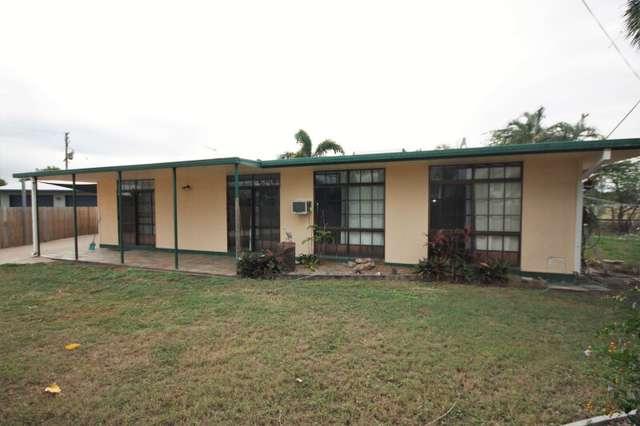 15 Gina Place, Ayr QLD 4807