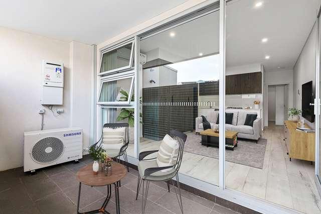 13/351-353 Parramatta Road, Leichhardt NSW 2040
