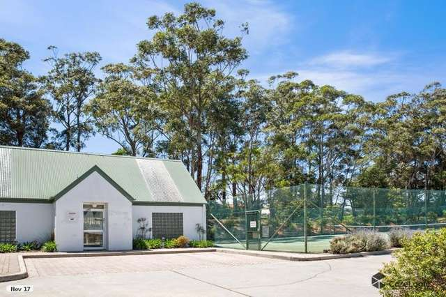 25/13-15 Augusta Place, Mollymook NSW 2539