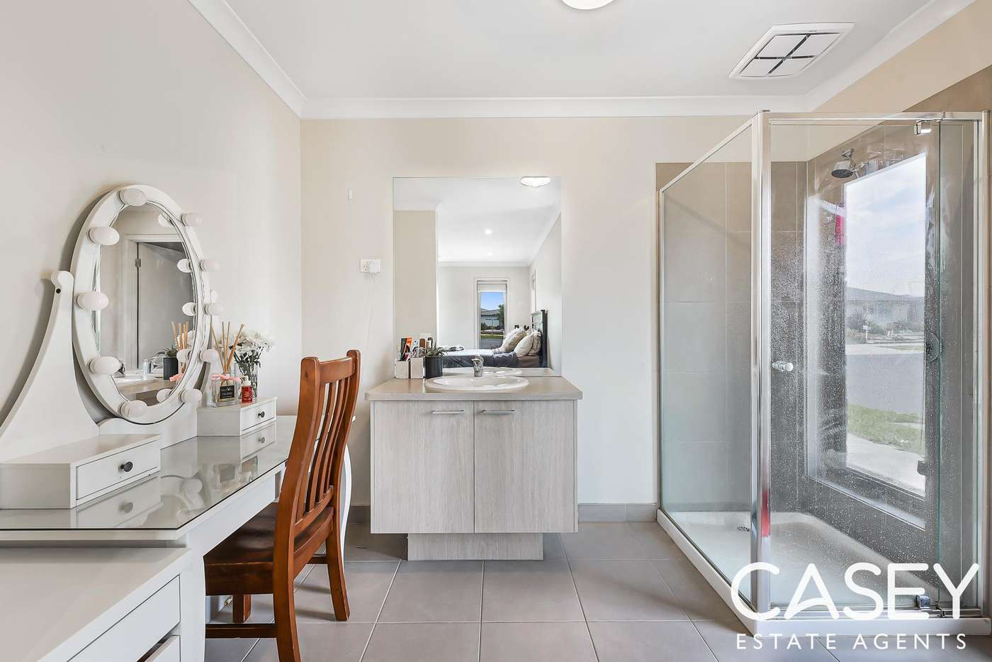 Sixth view of Homely house listing, 12 Burchill Avenue, Cranbourne East VIC 3977