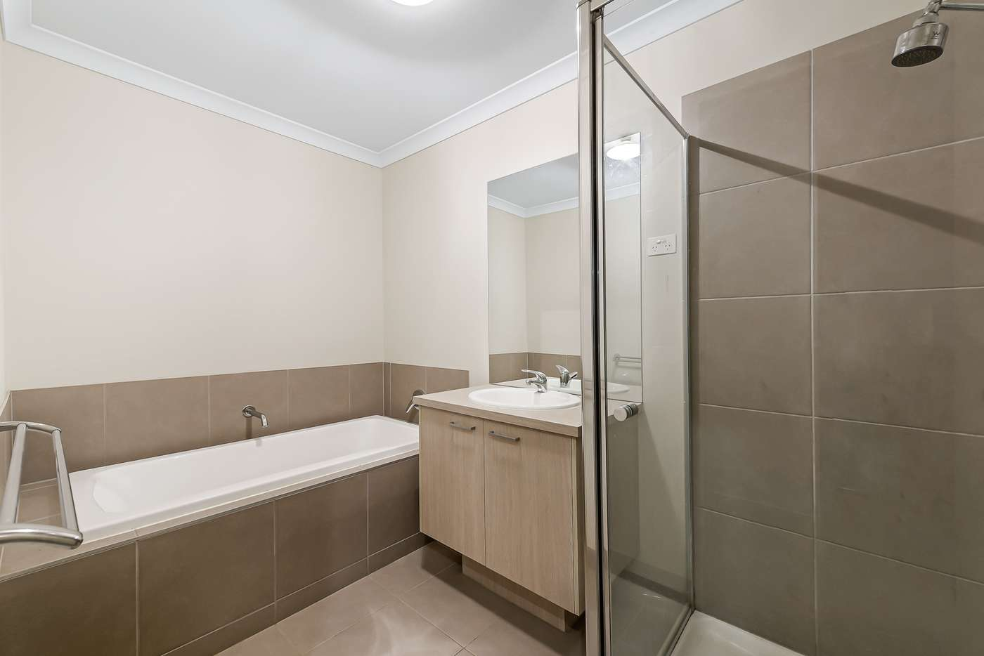Seventh view of Homely house listing, 12 Burchill Avenue, Cranbourne East VIC 3977