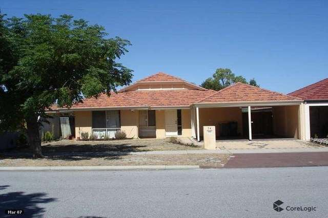 74 Queen Street, Bentley WA 6102