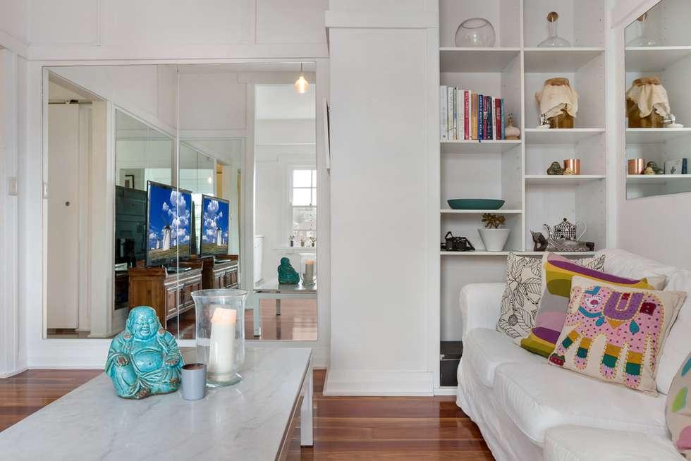 Third view of Homely apartment listing, 48/1 Beach Road, Bondi Beach NSW 2026