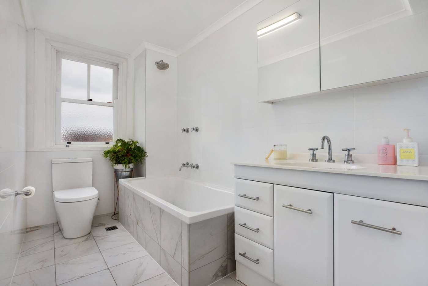 Sixth view of Homely apartment listing, 48/1 Beach Road, Bondi Beach NSW 2026